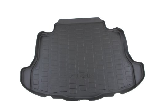 Genuine Honda Accessories 08U45-SWA-100 Cargo Tray for Select CR-V Models (Honda Crv Accessory compare prices)
