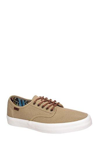 Men's Aldrich SF Low Top Sneaker