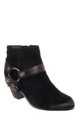 Sam Edelman Landon High Heel Bootie