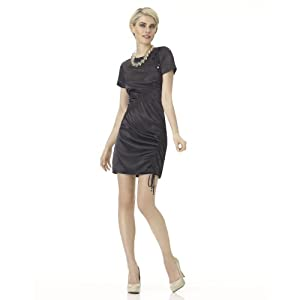 Cassidy Dress by Newport News