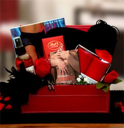 gifts adult valentines