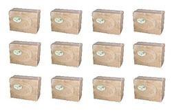 アレッポの石鹸 エキストラ40 180g×12個セット