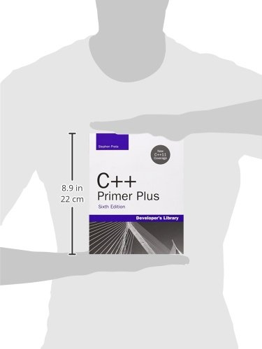 c++ primer how to read