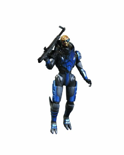 Подарок для любителя Mass Effect
