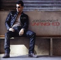 Entertainment O Artist Jordan Knight Unfinished Rock Pop Product Type Compact Disc Domestic
