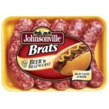 johnsonville-41-precooked-beer-bratwurst-5-pound-2-per-case
