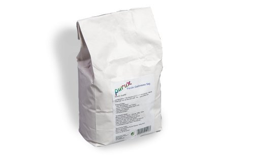 alabastergips-5-kg-naturgips-gips-abformmasse-calciumsulfat