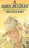 Prester John (0140011382) by Buchan, John