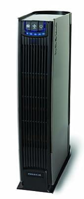 Oreck ProShield® Plus Air Purifier