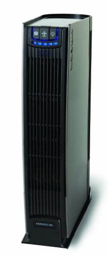 Oreck ProShield Plus Air Purifier (Oreck Air Purifier Odor compare prices)