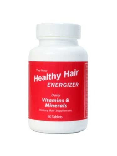 Supplements For Faster Hair Growth
