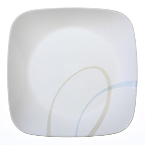 corelle-square-sand-and-sky-8-3-4-lunch-plate-set-of-4-by-corelle-coordinates