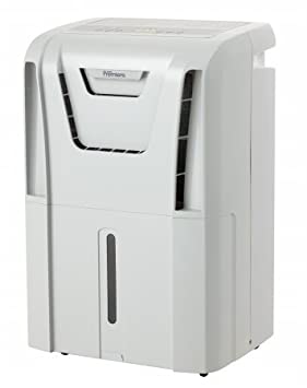 Danby DDR30A2GP 30 Pt Dehumidifier