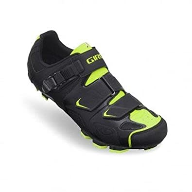 Men's New Colorway Giro 2013 Mens Gauge Mountain Bike Shoes Cheap Price Multicolor Selection