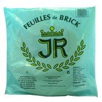 feuille-de-brick-brik-filo-pastry-2-packs-of-10-sheets