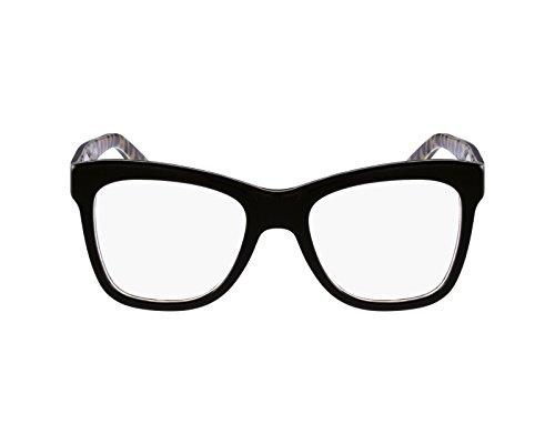dolce-gabbana-fur-frau-3212-black-leopard-kunststoffgestell-brillen-52mm