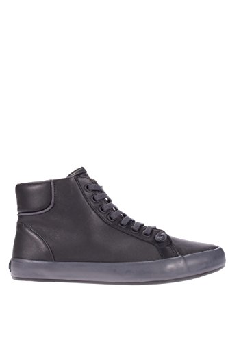 Camper Andratx K300055-006 Sneaker Uomo 42