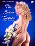 Cover art for  Bare Amateur Housewives