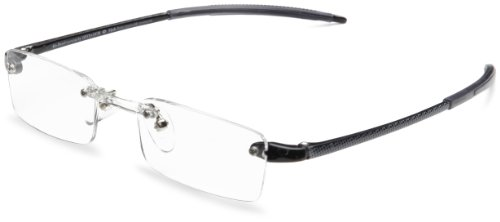 9373a55c0e Cheap Optx 20 20 Ecoclear Flora Bio-based Reading Glasses 2.00 ...