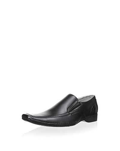 Steve Madden Men's Ranch Slip-On