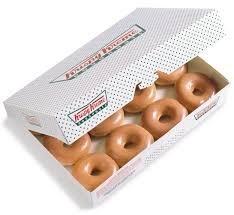 krispy-kreme-original-glazed-donuts-4-dozen-by-n-a