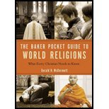 img - for Baker Pocket Guide to World Religions- What Every Christian Needs to Know (08) by McDermott, Gerald [Paperback (2008)] book / textbook / text book