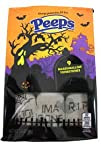 Peeps Limited Edition Marshmallow Tom…