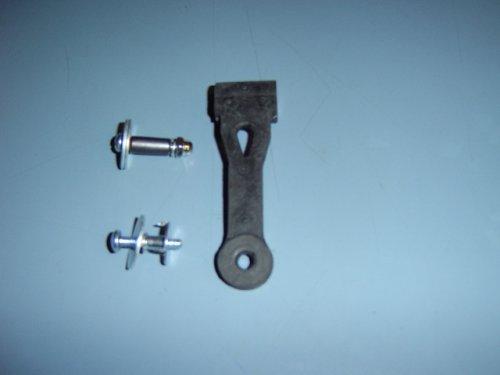 Used Appliances Salem Or front-376876