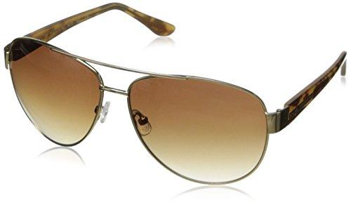 elie-tahari-womens-el-133-gld-aviator-sunglasses-gold-160-mm