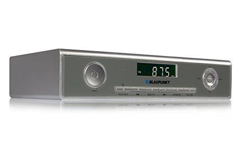 blaupunkt-krb-20-sv-kuchenunterbauradio-mit-bluetooth-unterschrank-ukw-kuchenradio-kompaktanlage-und