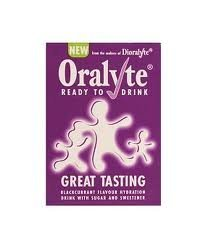 oralyte-200ml-ready-to-drink-blackcurrent-hydration-drink-pack-of-3-cartons-by-oralyte