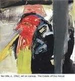 Eva Hesse: Catalogue Raisonn: Volumes 1 & 2: Paintings and Sculpture (Catalogue Raisonne S)