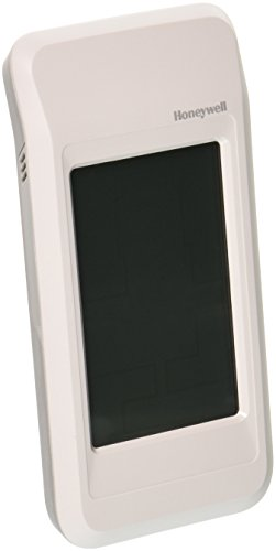 Honeywell REM5000R1001 Portable Comfort Control (Honeywell Comfort Control compare prices)