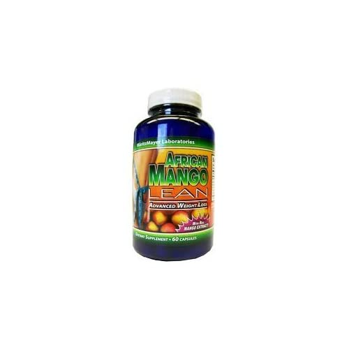 African Mango Extract In South Africa