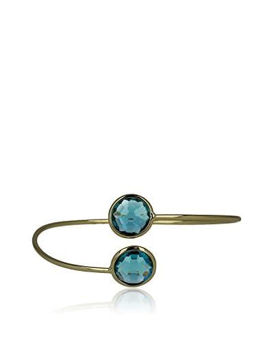 Ivy Jewelry Armreif