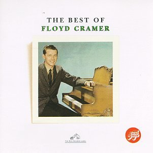 Floyd Cramer - The Best of Floyd Cramer - Zortam Music
