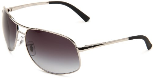 rb3387  sunglasses rb