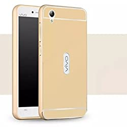 Back Cover for Vivo Y51 / Y51L By Vinnx