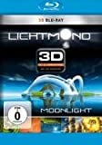 Lichtmond (3d Blu-Ray) [Import allemand]