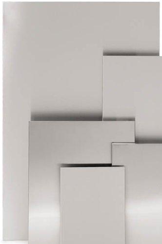 blomus 66745 magnet board  75 x 115 cm MURO