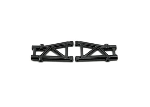 Redcat Racing Plastic Rear Lower Arm, 2-Piece - 1