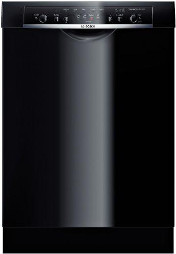 Bosch SHE3AR56UC Ascenta 24