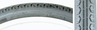 kenda-k143-tyre-black-size-20-x-1-3-8-inches