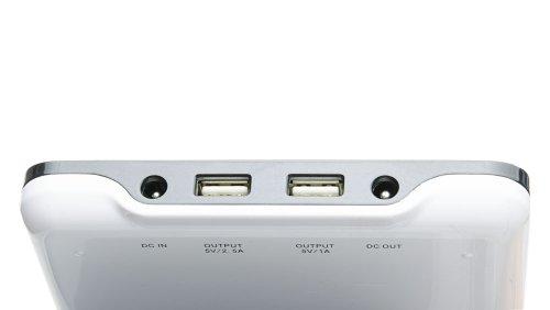 batterie xtpower mp 23000a batterie externe portable de. Black Bedroom Furniture Sets. Home Design Ideas