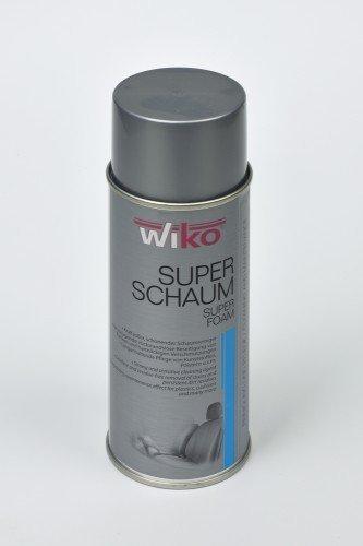 acerto-40233-wiko-mousse-nettoyage-de-tapisserie-plastique-400-ml-pour-auto-menage-loisir-verre-chro
