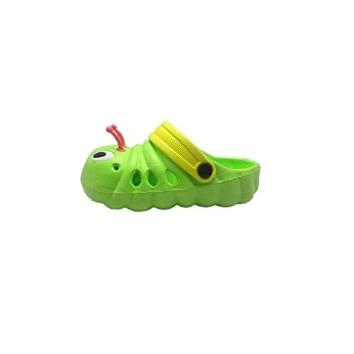 highdas-verano-sandals-dibujos-animados-linda-bebe-zapatos-ninos-diapositivas-eva-las-orugas-sandali