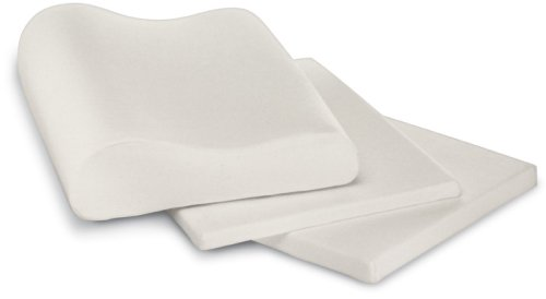 Specialty Medical Pillows Dr Oswald S Professional
