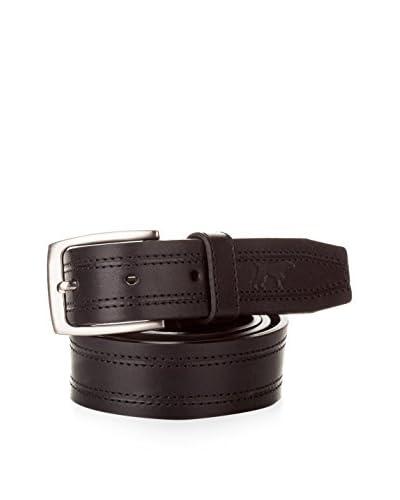 Castellanísimos Cintura Pelle [Nero]