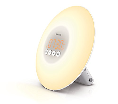philips-wake-up-light-with-sunrise-simulation-white-hf3500
