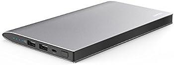 Anker PowerCore Edge Portable Power Bank